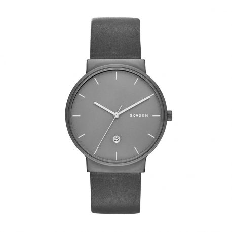 Montre Homme Skagen Ancher SKW6320