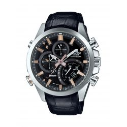 Montre Homme Casio Edifice Bluetooth EQB-500L-1AER