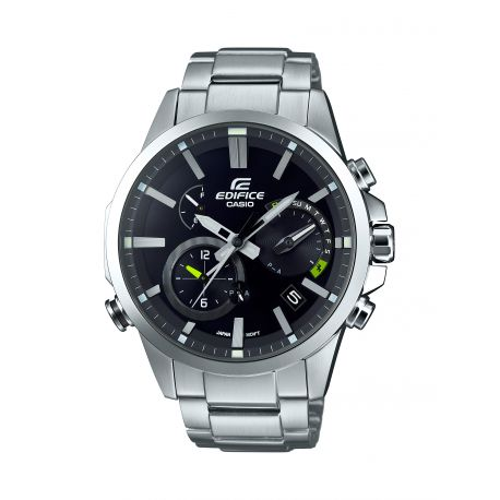 Montre Homme Casio Edifice Bluetooth EQB-700D-1AER