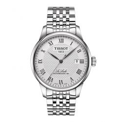 Montre Homme Tissot Le Locle Automatique T0064071103300