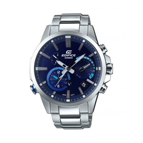 Montre Homme Casio Edifice Bluetooth EQB-700D-2AER