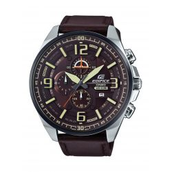 Montre Homme Casio Edifice Chrono EFR-555BL-5AVUEF