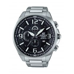 Montre Homme Casio Edifice Chrono EFR-555D-1AVUEF