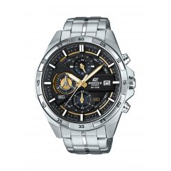 Montre Homme Casio Edifice Chrono EFR-556D-1AVUEF