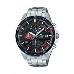Montre Homme Casio Edifice Chrono EFR-556DB-1AVUEF