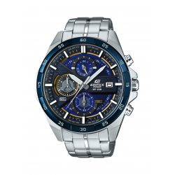 Montre Homme Casio Edifice Chrono EFR-556DB-2AVUEF