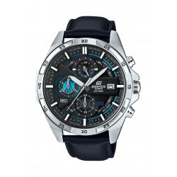 Montre Homme Casio Edifice Chrono EFR-556L-1AVUEF