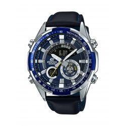 Montre Homme Casio Edifice Double Affichage ERA-600L-2AVUEF