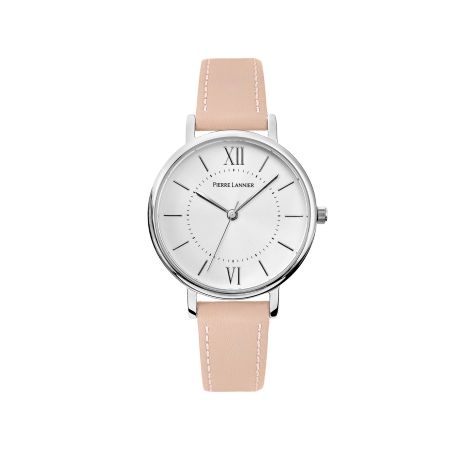 Montre Femme Pierre Lannier Week-end Basic 089J615
