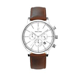 Montre Homme Pierre Lannier Week-End Vintage 206G104