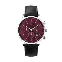 Montre Homme Pierre Lannier Week-End Vintage 206G153