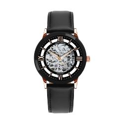 Montre Homme Pierre Lannier Week-End Automatic 320C033