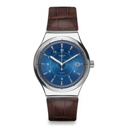 Montre Swatch Sistem51 pour Homme YIS404 - SISTEM FLY