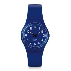 Montre Swatch Gent pour Homme GN230O - UP-WIND SOFT
