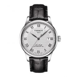 Montre Tissot Le Locle Automatique T0064071603300