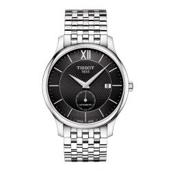 Montre Homme Tissot Tradition Automatique T0634281105800