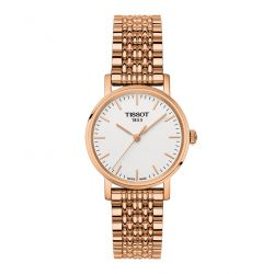 Montre Femme Tissot Everytime Lady T1092103303100