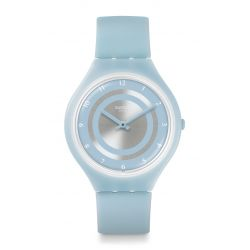 Montre Swatch Skin Small 36.80mm Collection 2017  SVOS100 - SKINCIEL